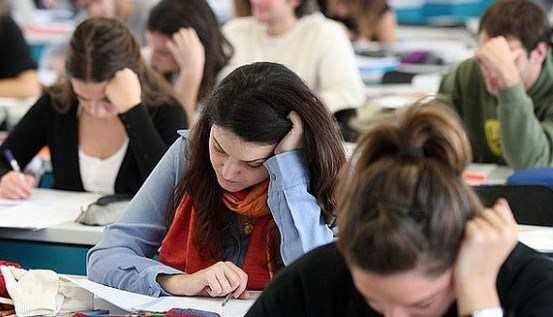 Πανελλαδικές εξετάσεις: Οδηγίες για τους Αλλοδαπούς-Αλλογενείς