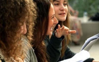 «15 τελευταίες συμβουλές πριν από την  εξέταση της Ν. Γλώσσας» του Χρήστου Χαρακόπουλου