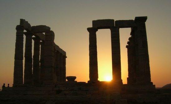 Η νέα σύνθεση του Κεντρικού Αρχαιολογικού Συμβουλίου