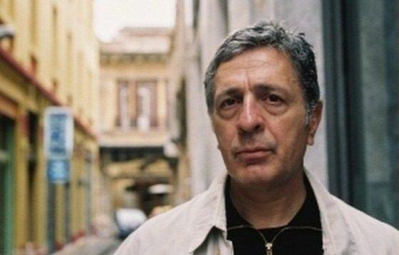 Στέλιος Κούλογλου: «Ο τρόπος με τον οποίο ασκεί κανείς την δημοσιογραφία είναι η απεικόνιση της πολιτικής του άποψης»