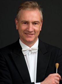 Ο Στέφανος Τσιαλής νέος Καλλιτεχνικός Διευθυντής της Κρατικής Ορχήστρας Αθηνών