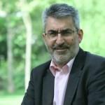 Θεόφιλος Ξανθόπουλος: «Ασχολούμαι με τις Ευρωεκλογές ως μία συνέχεια όλων όσων έκανα ως τώρα»