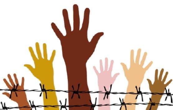 Ημερίδα με τίτλο «Σχολείο και ανθρώπινα δικαιώματα» την Παρασκευή 20 Ιουνίου ΑΠΘ