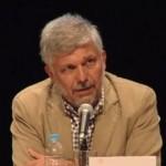 Δημήτρης Δημηρούλης: «Είμαστε μια χώρα στην οποία το αυτονόητο θέλει επεξήγηση και υπεράσπιση»