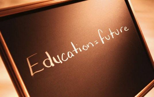 «Η Εκπαίδευση στον 21ο αιώνα» του Άρη Ιωαννίδη