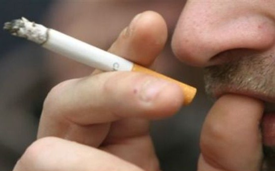 Θεσσαλονίκη: Δωρεάν σπιρομετρήσεις για καπνιστές