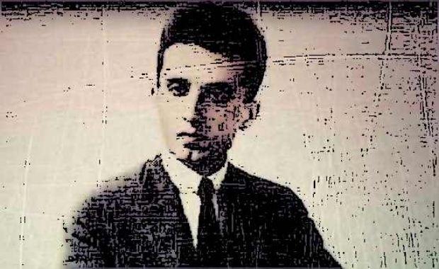 Η επιρροή του Κ. Καρυωτάκη στη Νεοελληνική ποίηση