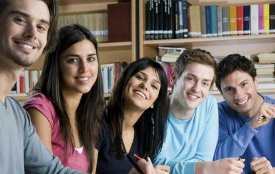 Ποιοι μαθητές βραβεύονται στο διεθνή διαγωνισμό για την προώθηση της γερμανικής γλώσσας