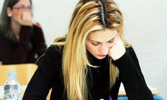 Το πρόγραμμα και τα εξεταστικά κέντρα για τις εξετάσεις των ειδικών μαθημάτων (ΓΕΛ-ΕΠΑΛ ΟΜΑΔΑ Α' και Β')