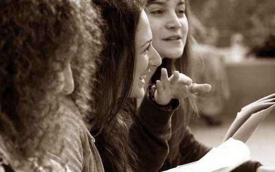 «Παιδεία: υλοποιεί τις προεκλογικές δεσμεύσεις της η νέα κυβέρνηση», σημεία της χθεσινής ανακοίνωσης