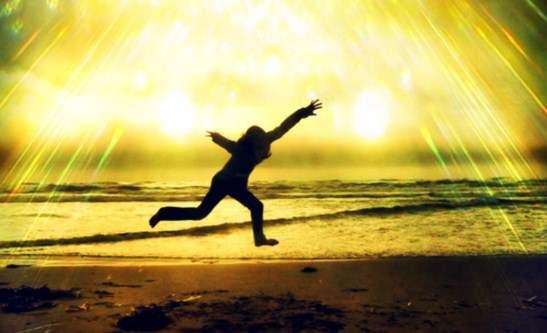 «Βελτιώνοντας την αυτοεκτίμησή μας» της ψυχολόγου Μαρίνας Κόντζηλα