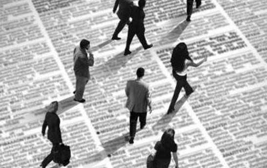 Θεσσαλονίκη: Ημερίδα για θέματα πληροφόρησης και συμβουλευτικής ανέργων
