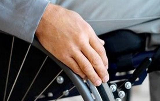 «Αναπηρία και Ειδική Αγωγή στην Ελλάδα» του Bαγγέλη Μπουναρτζή