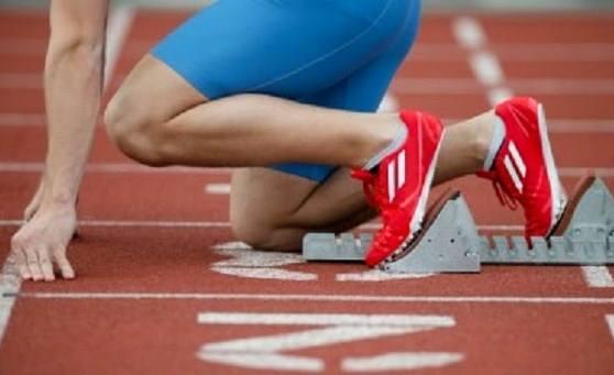 Εισαγωγή αθλητών στην Τριτοβάθμια Εκπαίδευση το ακαδημαϊκό έτος 2014-2015