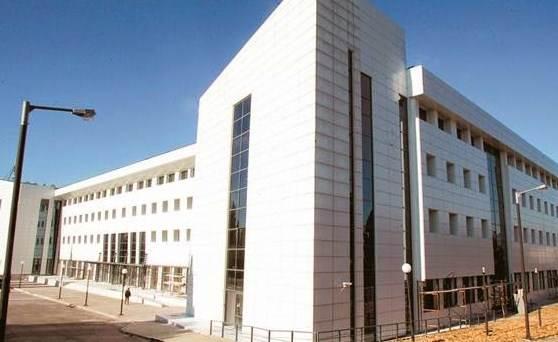 Πρότυπο-Πειραματικό Γυμνάσιο αποκτά η Αλεξανδρούπολη