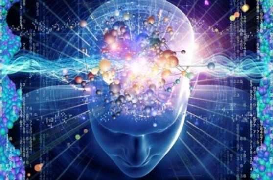 «Η θεωρία των ανθρώπινων ημισφαιρίων» του Θανάση Πάνου