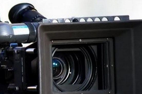 Στην Ταινιοθήκη της Ελλάδος η συντήρηση και η προστασία της κινηματογραφικής κληρονομιάς