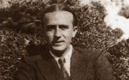 Ν. Λαπαθιώτης: ένας ποιητής με τα χαρακτηριστικά των «καταραμένων ποιητών». Της Γιώτας Ιωακειμίδου