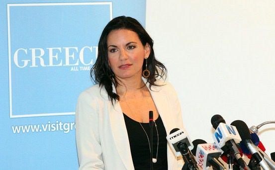 Νέο πρόγραμμα προώθησης και προβολής του Ελληνικού Τουρισμού