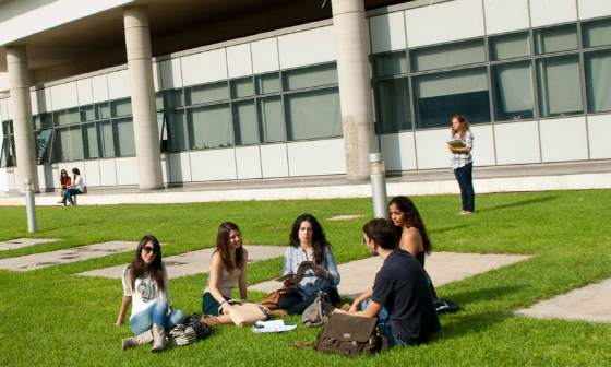 Πανεπιστήμιο Κύπρου: Αποτελέσματα Ελλήνων υποψηφίων για το 2014-15