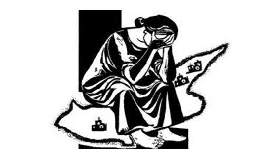 «Κύπρος: Το πραξικόπημα της 15ης Ιουλίου 1974 – 40 χρόνια μετά» της Αντιγόνης Καρύτσα