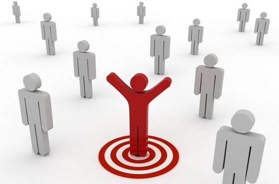 «7 βήματα για να μην εγκαταλείψετε τους στόχους σας» του Πάτροκλου Παπαδάκη