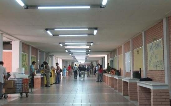Νέο πρόγραμμα μεταπτυχιακών σπουδών του Τμήματος Νοσηλευτικής του Τ.Ε.Ι. Αθήνας