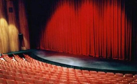 «Όσκαρ» του Έρικ Εμμάνουελ Σμιτ, στο Θέατρο Ελυζέ απο τις 15 Οκτωβρίου