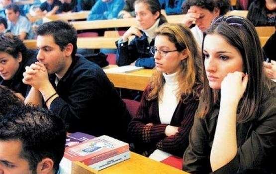 Μετεγγραφές φοιτητών για λόγους υγείας: Απόφαση του ΥΠΑΙΘ