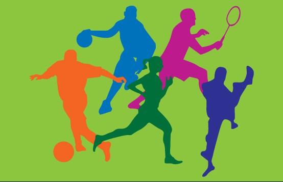 ΟΠΑΝΔΑ: Ακαδημίες Εκμάθησης Αθλημάτων για παιδιά 6-12 ετών