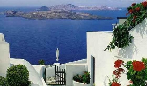 ΕΟΤ: Διακήρυξη λευκώματος «100 χρόνια τουρισμός»