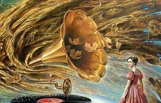 «Η Συγχορδία των Εσωτερικών μας Φωνών» της Μαρίας Αθανασιάδου