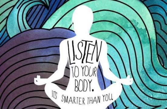 «Ψυχοσωματικές… ευθύνες» της Ευτυχίας Κανάρη