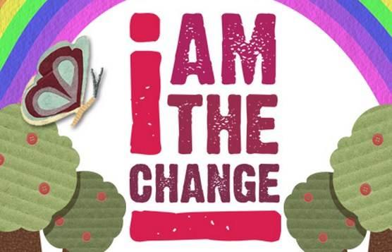 «Μια πνοή αλλαγής» του Αντώνη Χαρατσή