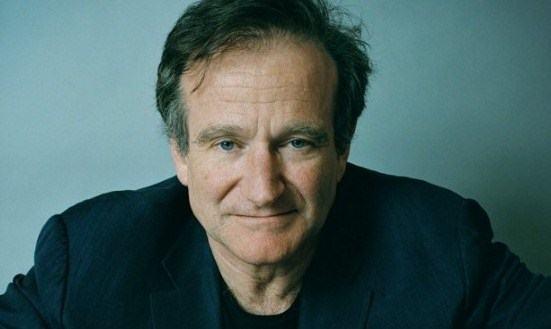 Νεκρός βρέθηκε στο σπίτι του ο Αμερικανός ηθοποιός Robin Williams