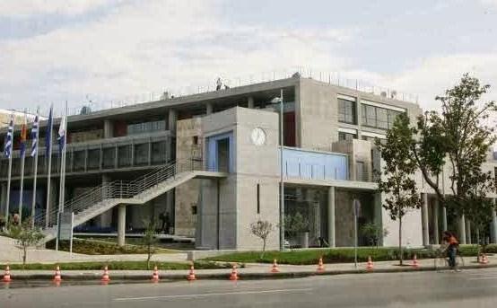 Την Πέμπτη 28 Αυγούστου η ορκωμοσία της νέας Δημοτικής Αρχής του Δήμου Θεσσαλονίκης