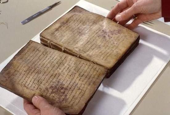 «Οι δυσκολίες του αδίδακτου κειμένου» του Άρη Ιωαννίδη