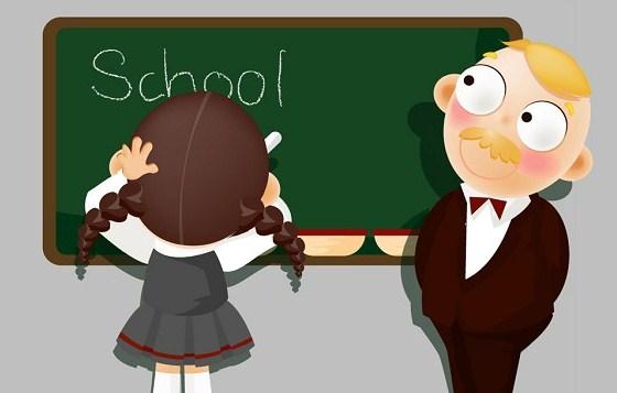 Το Σύγχρονο Σχολείο