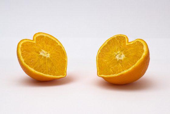 «La Media Naranja» της Ευτυχίας Κανάρη