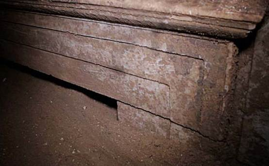 Ενημερωτικό δελτίο του ΥΠΠΟΑ για τις ανασκαφικές εργασίες στην Αμφίπολη