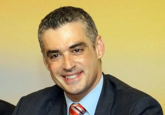 Εντεταλμένος σύμβουλος τουριστικής προβολής της Αθήνας ο Α. Σπηλιωτόπουλος
