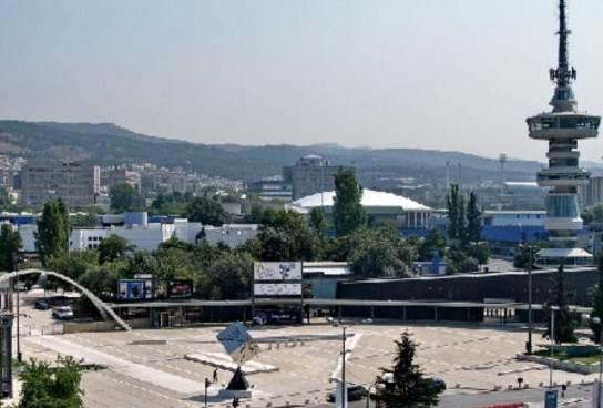 Με ειδικό περίπτερο ο Δήμος Θεσσαλονίκης στην 79η ΔΕΘ