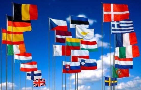 Ευρωπαϊκή Ημέρα Γλωσσών: 26 Σεπτεμβρίου 2014
