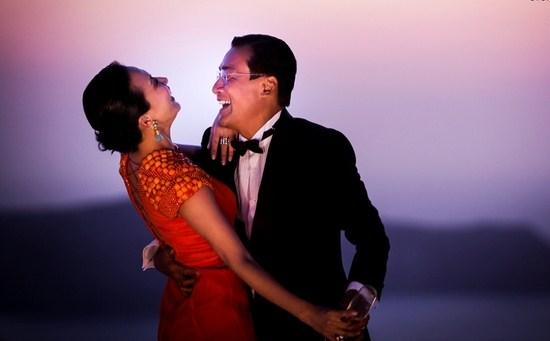Εβδομάδα Κινεζικού Κινηματογράφου, 15-18 Σεπτεμβρίου 2014