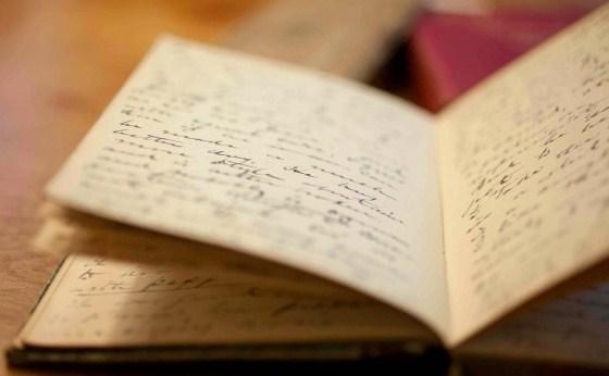 «Eις το πυρ το εξώτερον και η Λογοτεχνία…» του Άρη Ιωαννίδη