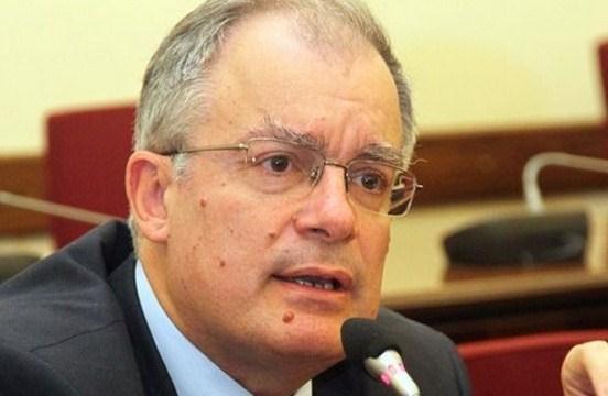 Δήλωση του ΥΠΠΟΑ Κ. Τασούλα αναφορικά με φήμες για ευρήματα στην Αμφίπολη