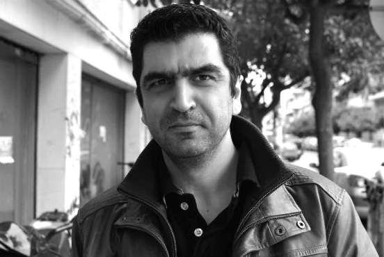 Στον Μάκη Τσίτα το Βραβείο Λογοτεχνίας της Ευρωπαϊκής Ένωσης 2014