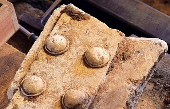 Νεότερα στοιχεία για τις ανασκαφές στην Αμφίπολη