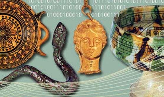 Το Αρχείο των Υπηρεσιών των Αρχαιοτήτων αναδεικνύει τους θησαυρούς του: Έκθεση και Συνέδριο