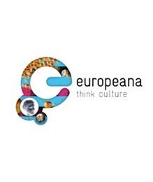 H Δημόσια Κεντρική Βιβλιοθήκη Βέροιας εκπρόσωπος της Ελλάδας στη «Europeana»